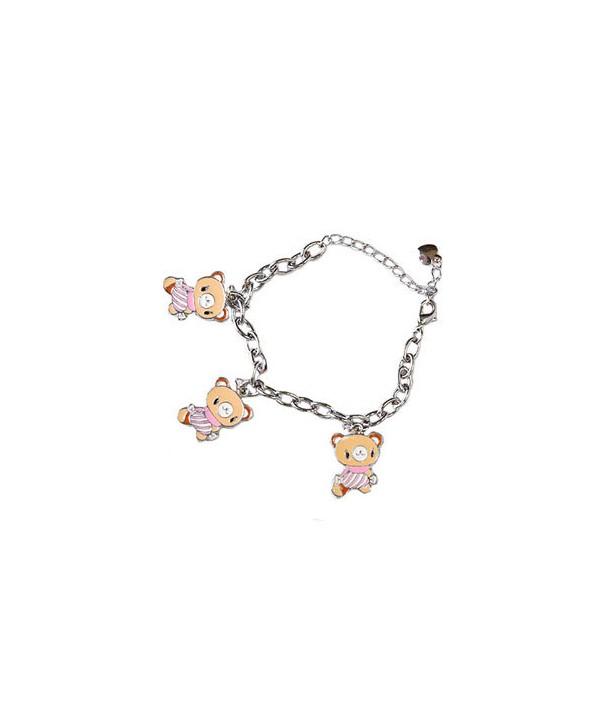 Bracelet Darkside Bears Bracelet