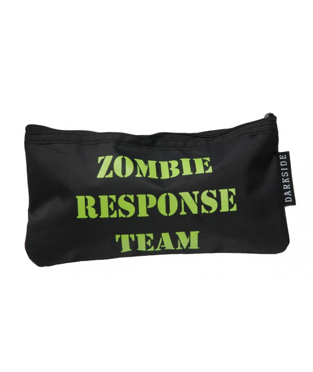 Trousse Darkside Zombie Outbreak
