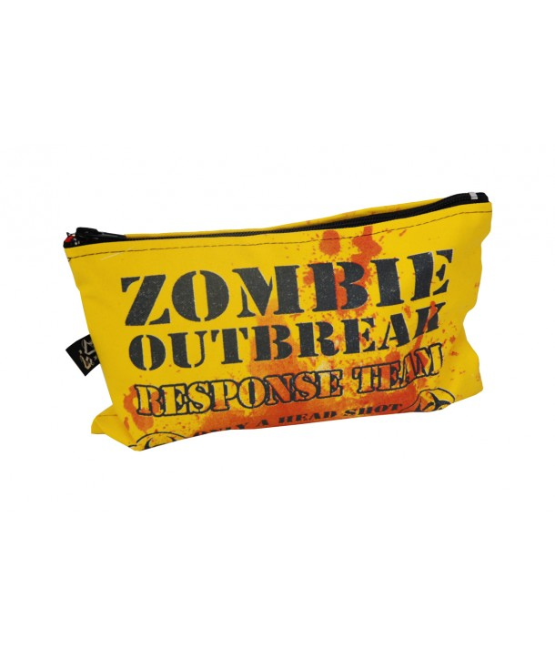Trousse Darkside Zombie Response