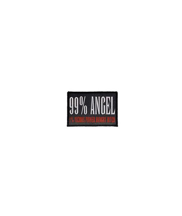 Patch Darkside 99% Angel