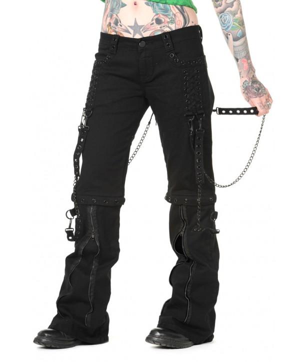 pantalon Banned TBN404