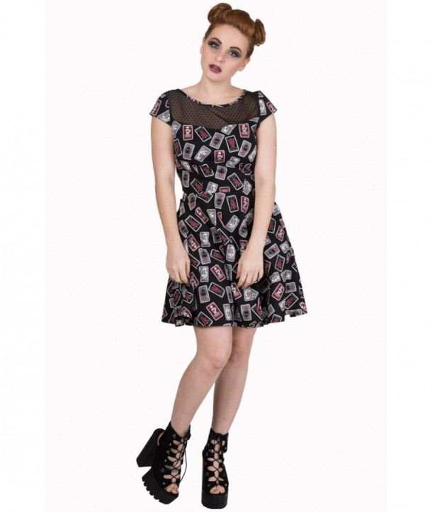 Robe Banned Clothing Heavenly Creatures