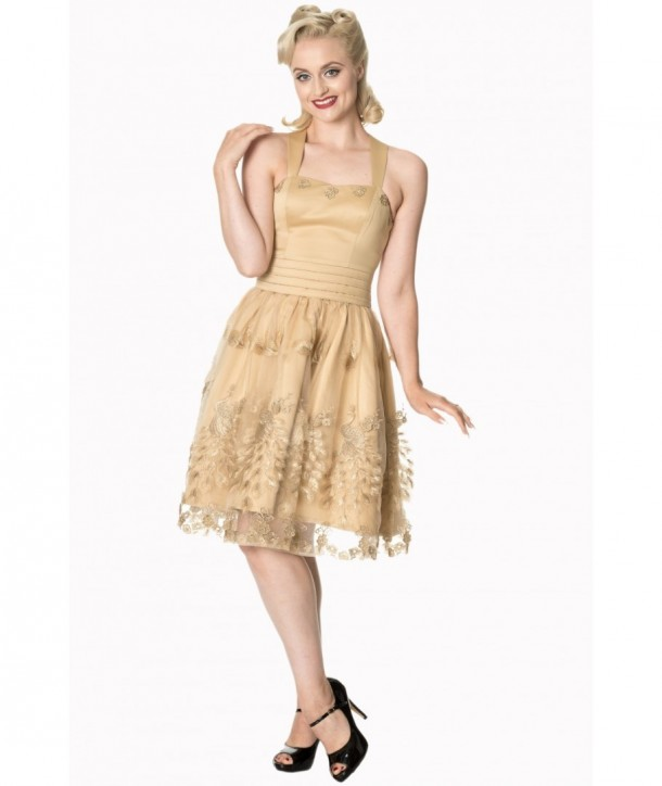 Robe Banned Clothing Moonlight Escape Dress Or