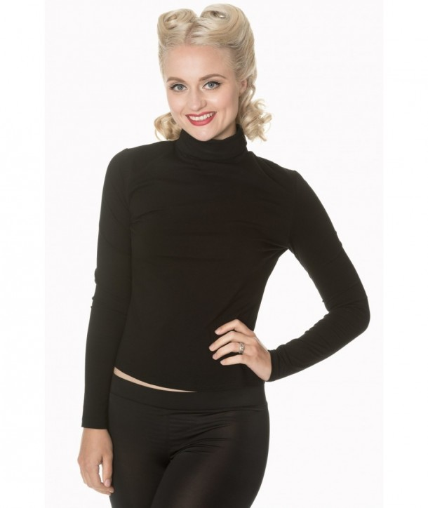 Top Banned Clothing Classic Beauty