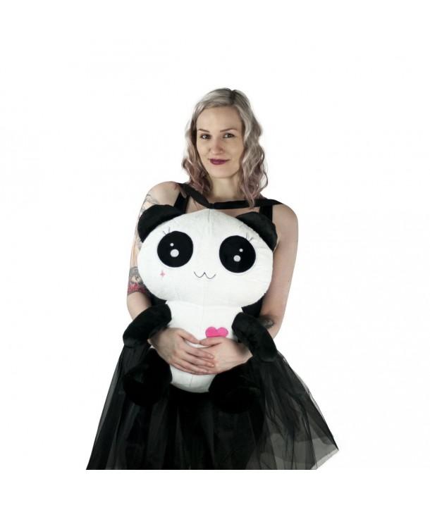 Sac Cupcake Cult Love Panda Love Panda