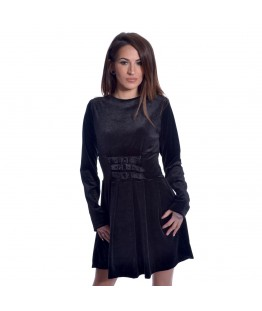 7e6cea0ffc8 Robe Heartless Clothing Gothic Wednesday ...