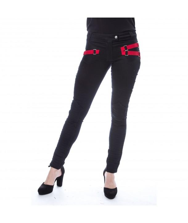 Pantalon Chemical Nano