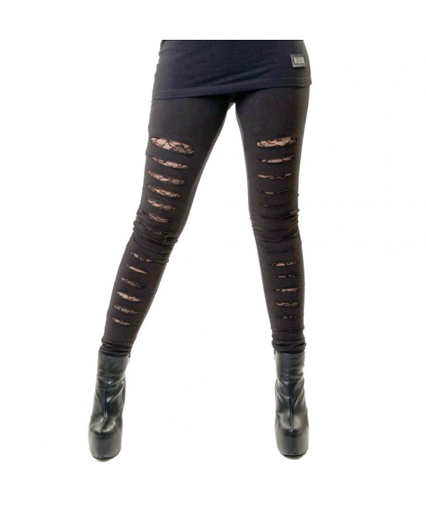 Leggings Vixxsin Slasher