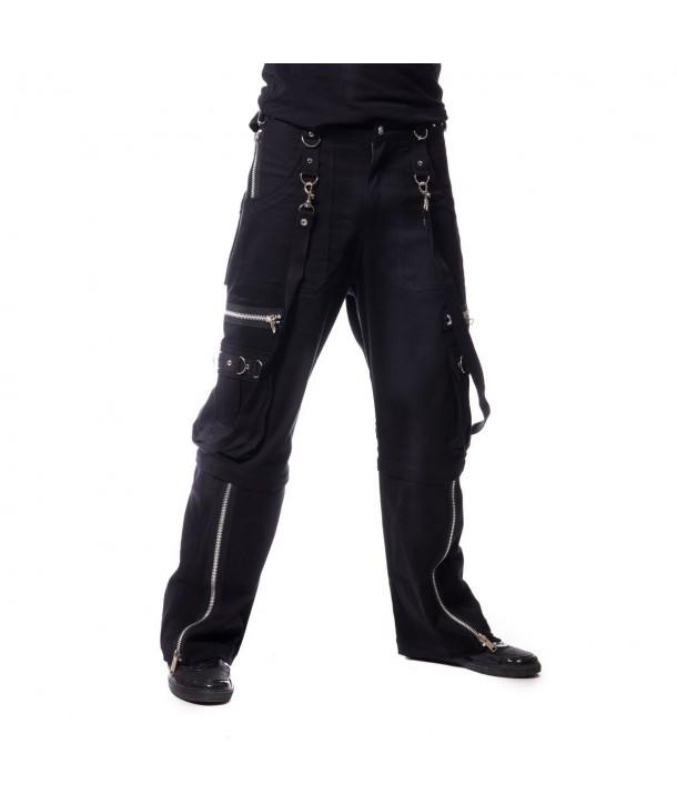 Pantalon Vixxsin Homme Viper 2 Way