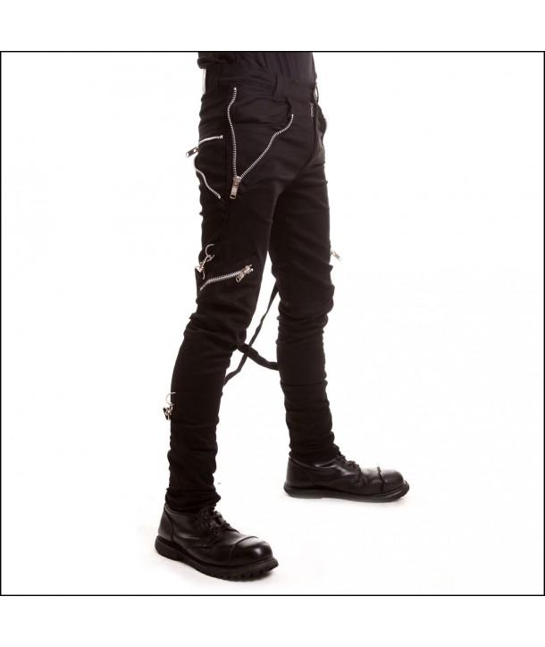 Pantalon Vixxsin Folter