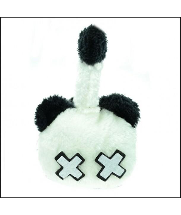 Cache Oreille Killer Panda X Muff
