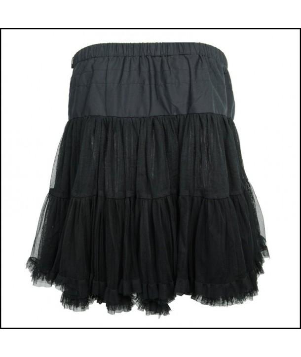 Jupe Vixxsin Midi Petticoat