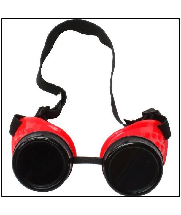 Lunettes Poizen Industrie Goggle