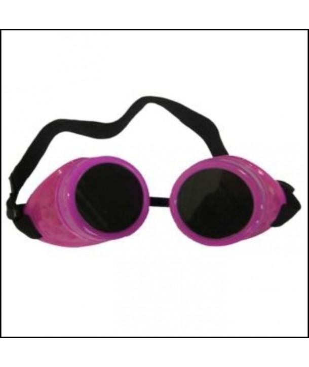Lunettes Poizen Industries Goggle
