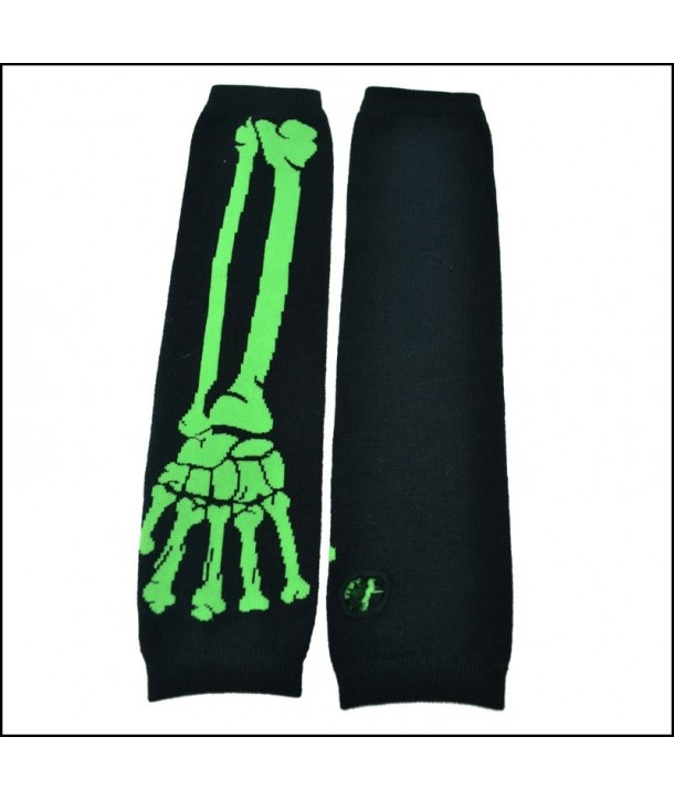 Arm Warmer Poizen Industrie Bone