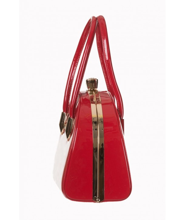 Sac Banned Clothing Sister Jane Handbag