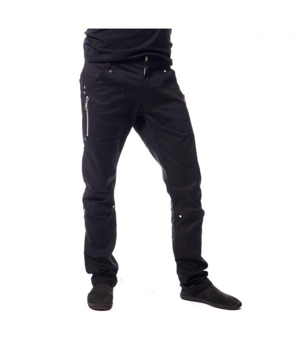 Pantalon Vixxsin Homme Dante