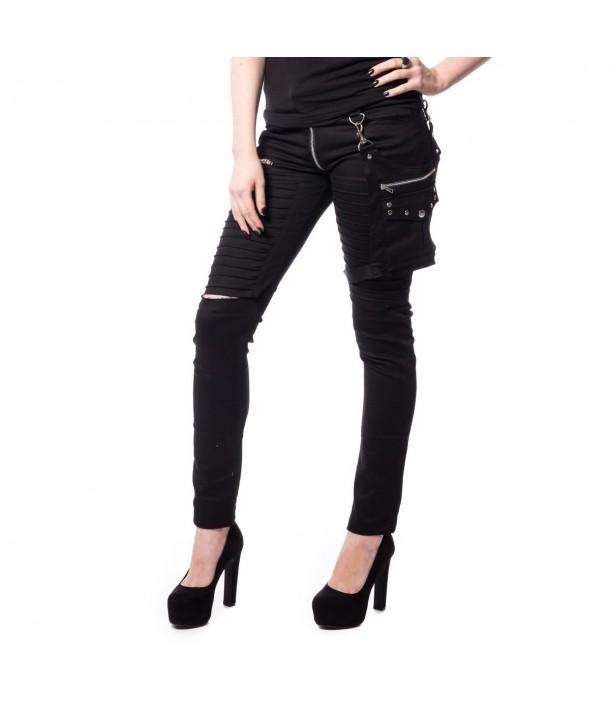 Pantalon Vixxsin Scarlett