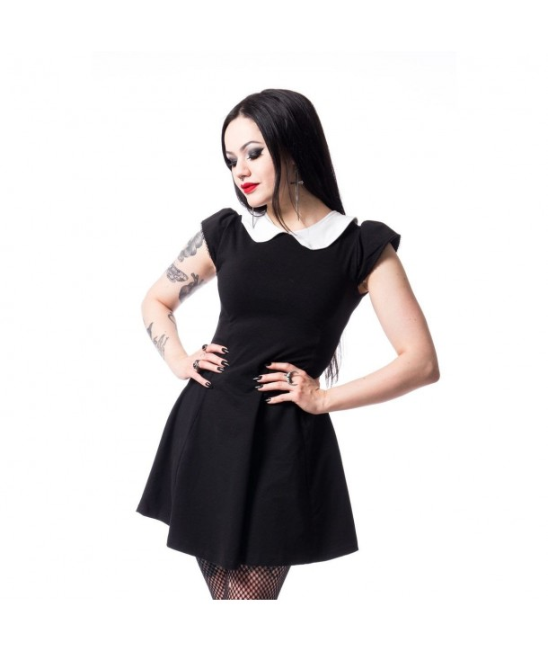 Robe Evil Clothing Suicide