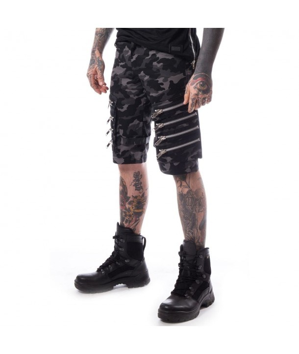 Short Homme Heartless Arvid