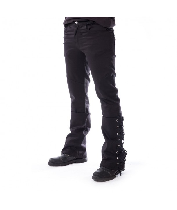 Pantalon Vixxsin Tilde