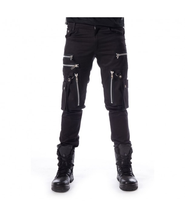 Pantalon Vixxsin Andre