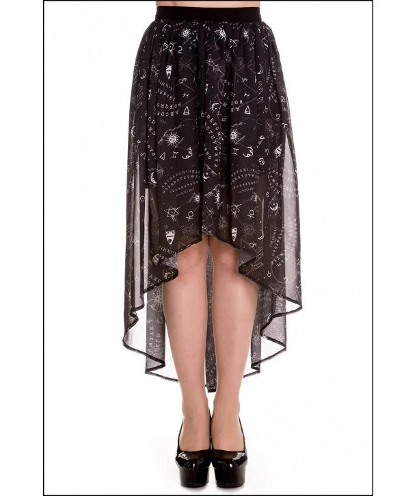 Jupe Spin Doctor Spirit Skirt