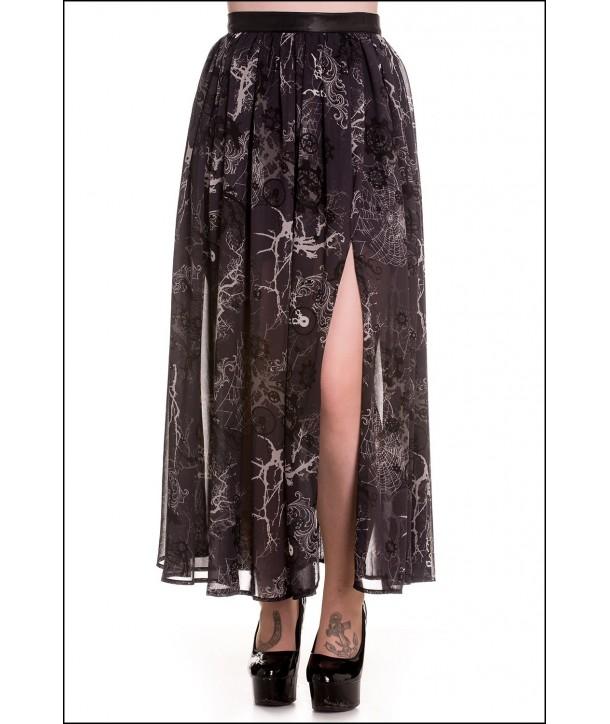 Jupe Spin Doctor Altaira Maxi Skirt