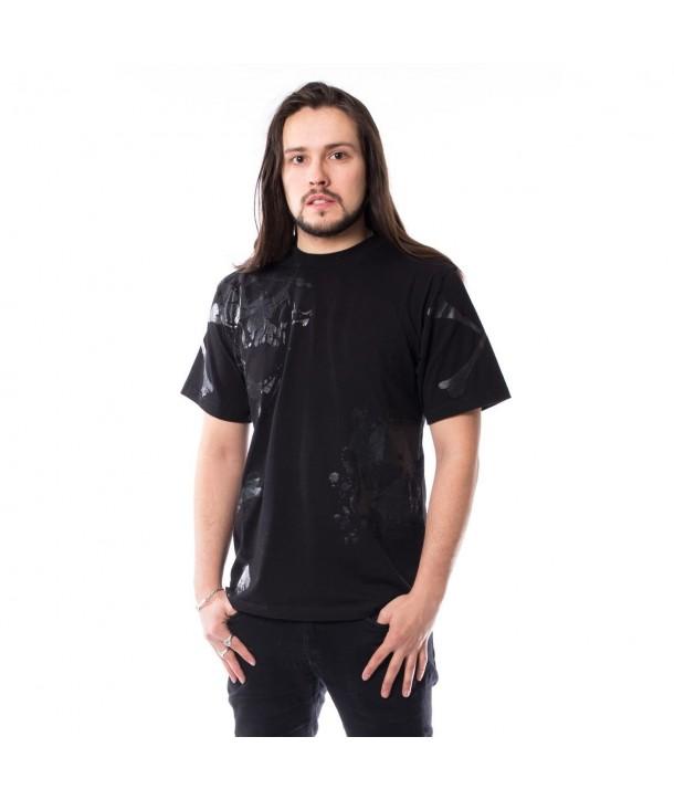 Tee Shirt Vixxsin Jasper