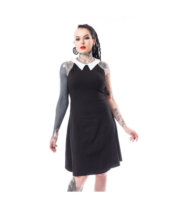 Robe Heartless Clothing Louise