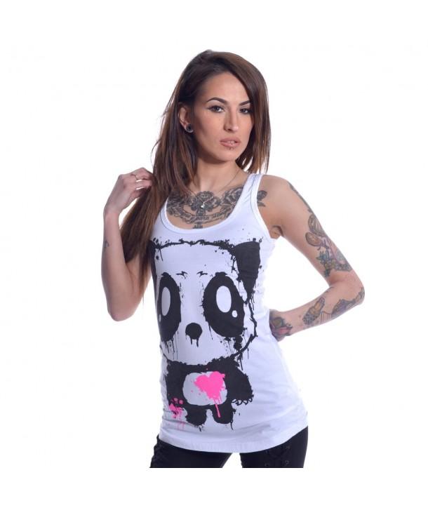 Top Killer Panda Mase